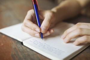 Elite writing- things to be noted while writing a quality essay